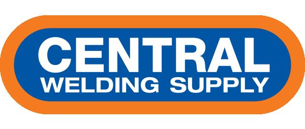 CentralWeldingSupply.png