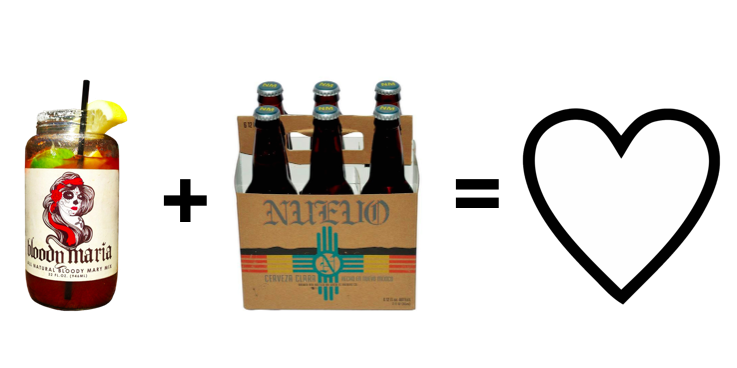 craft beer, beer, nuevo beer, nuevo cerveza, cerveza, newmexico, newmexican, cerveza clara, newmexican beer, new mexican craft beer, Hecho en New Mexico, made in New Mexico, nuevo proud, nuevo gear, hecho gear, nm, land of enchantment, taoseno, zia, new mexico true, nuevo mexico, micheladas, mexican craft beer, santa fe, Albuquerque