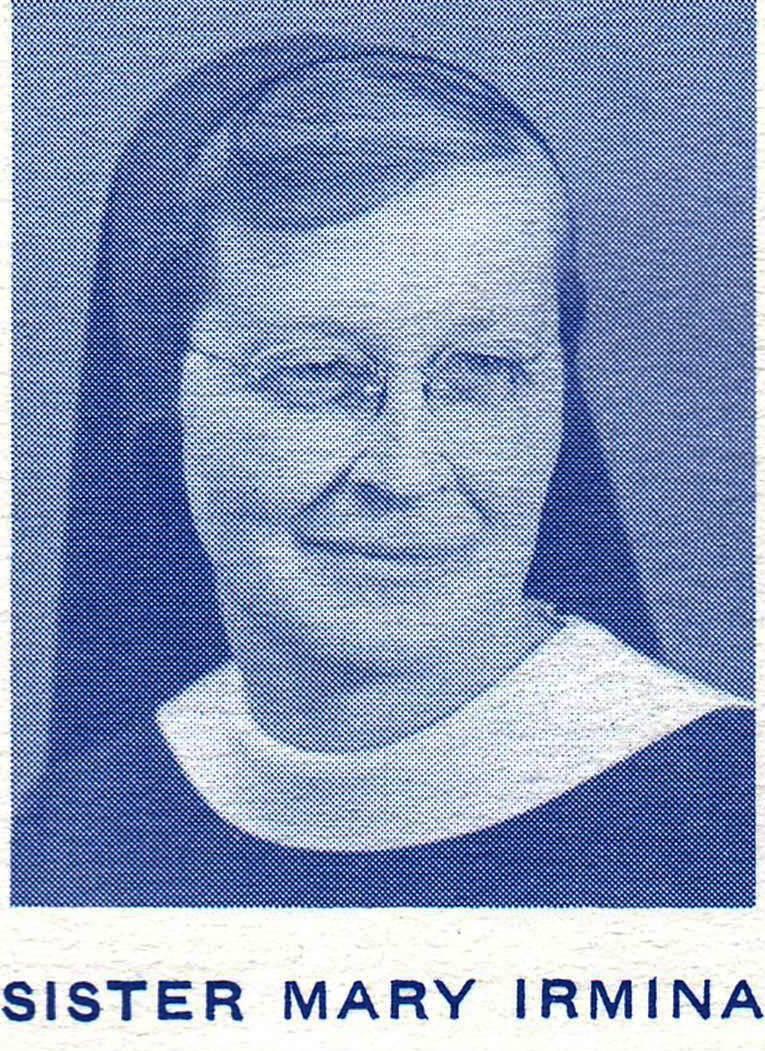 1968 Sister Mary Irmina.JPG