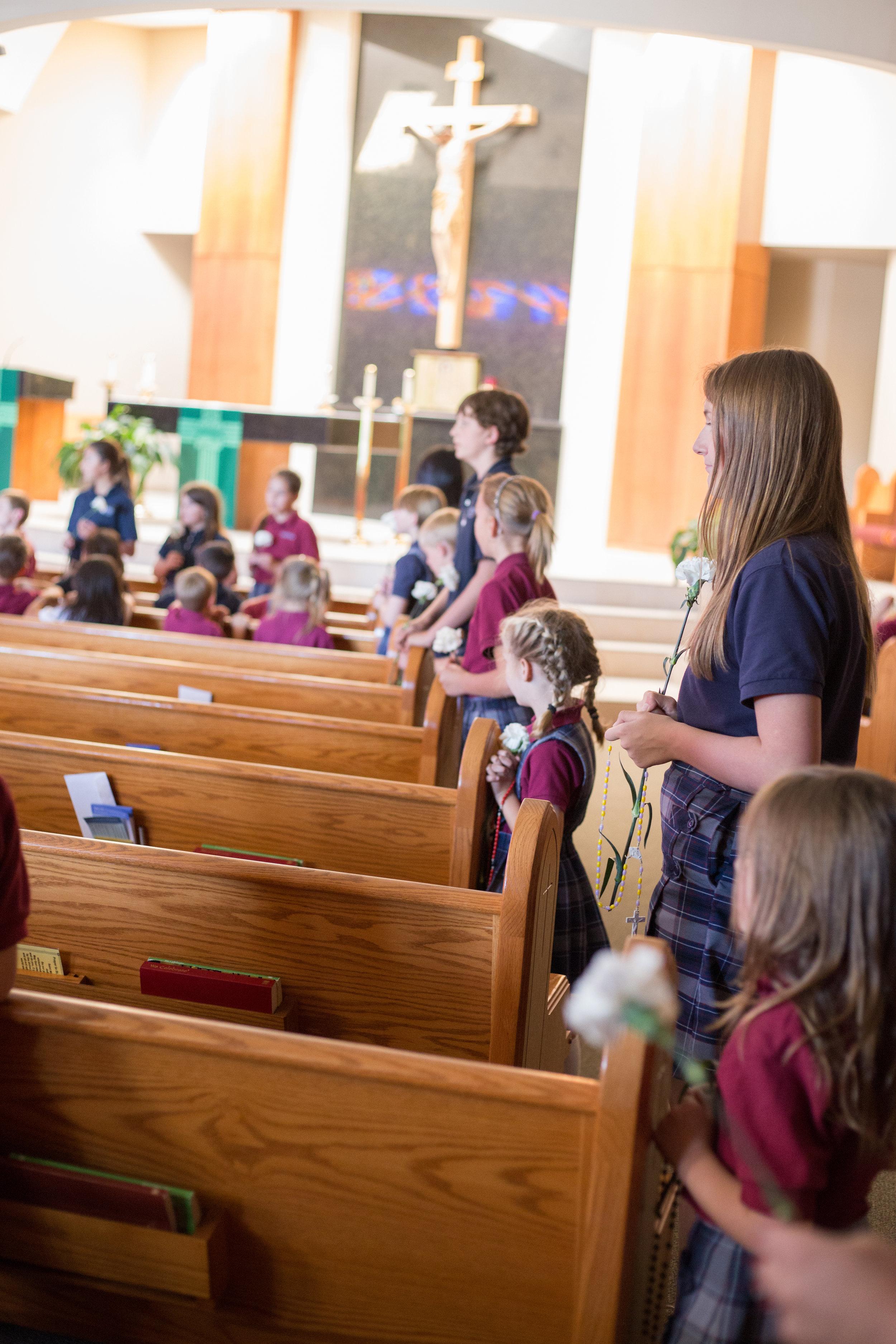 OLF Living Rosary October 2016-9.jpg
