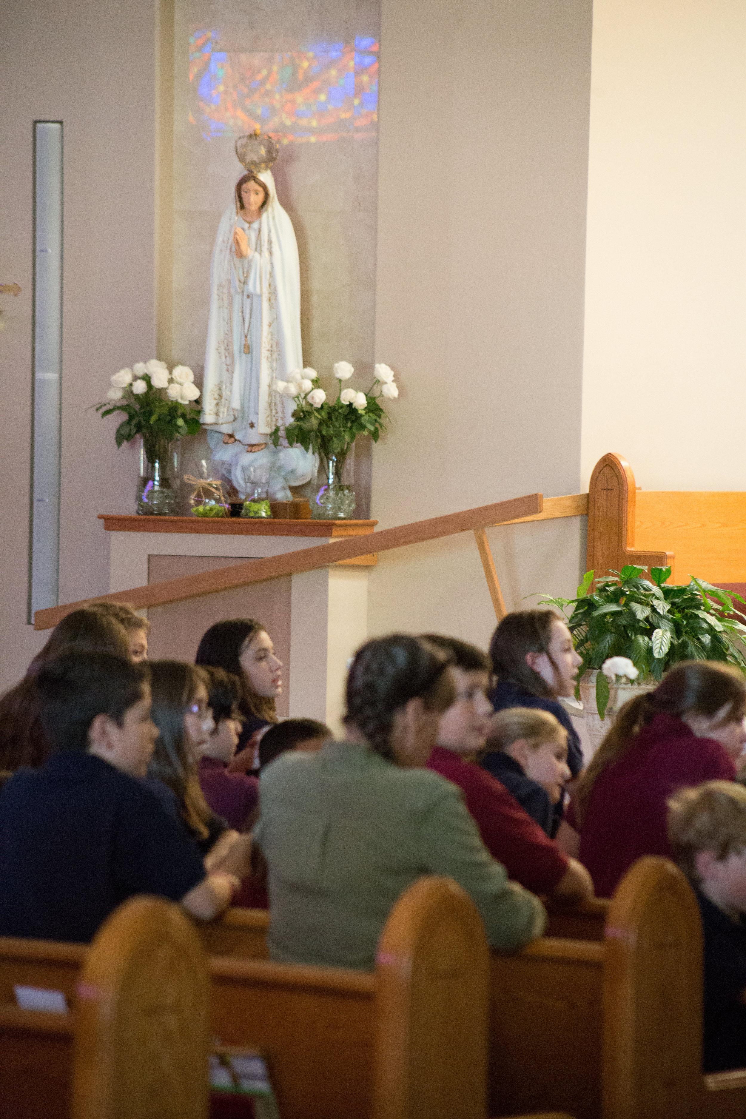 OLF Living Rosary October 2016-5.jpg