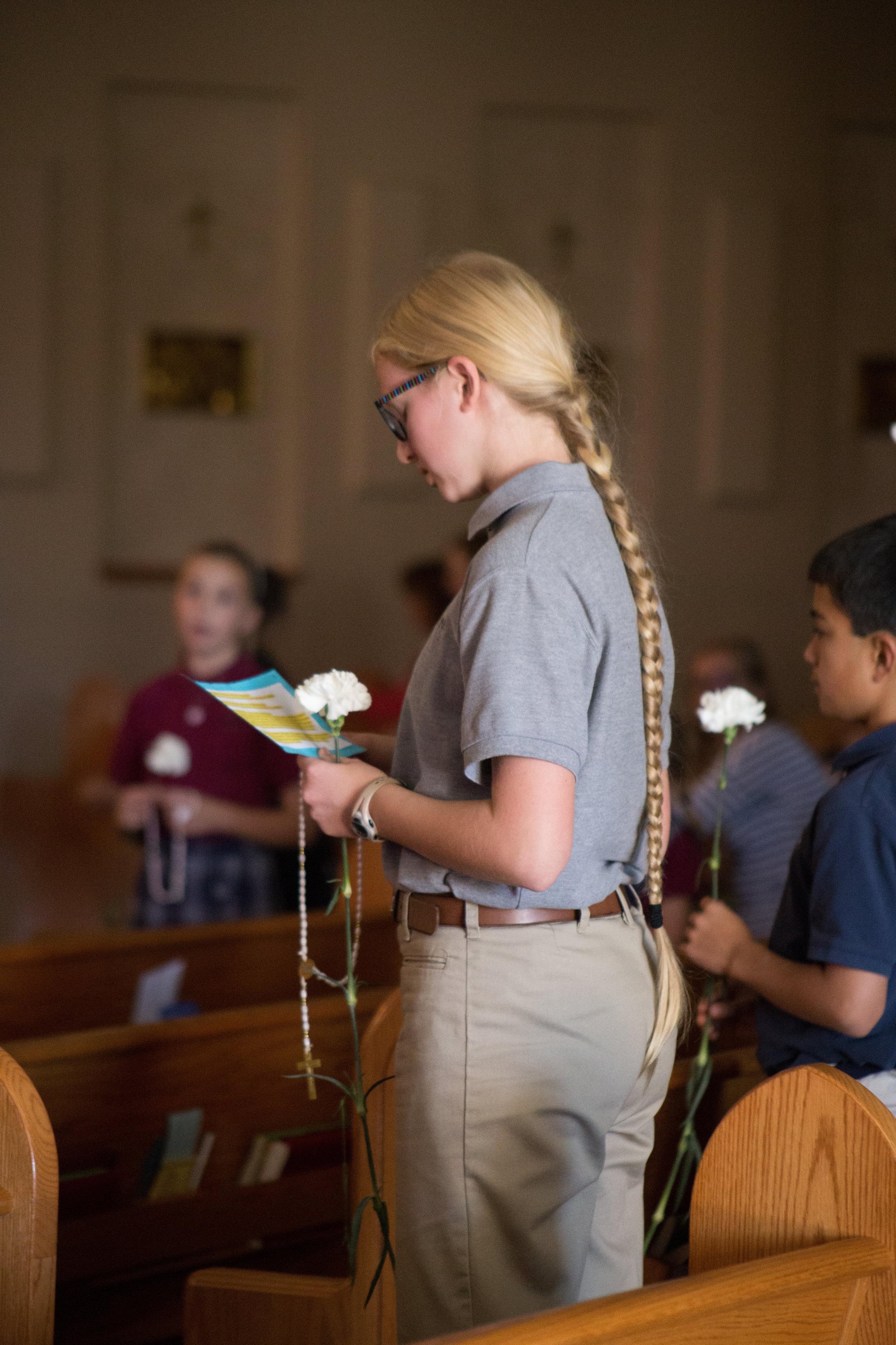 OLF Living Rosary October 2016-6.jpg