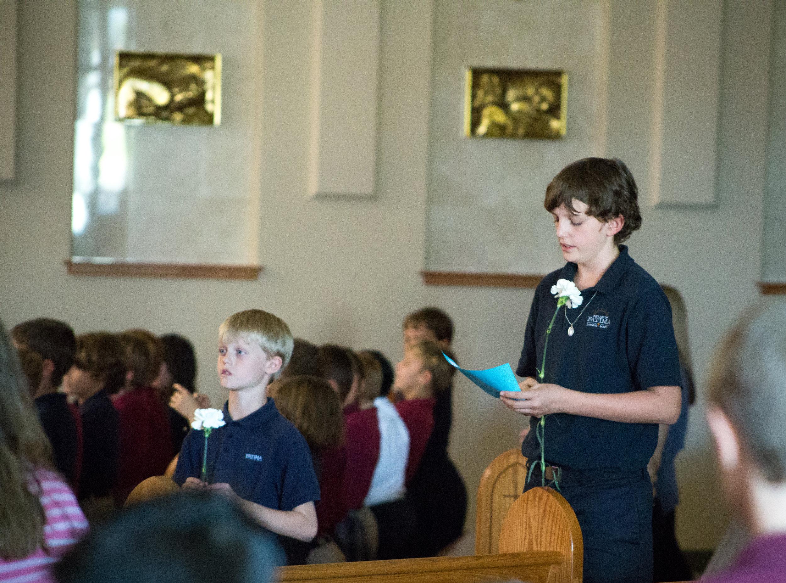 OLF Living Rosary October 2016-4.jpg