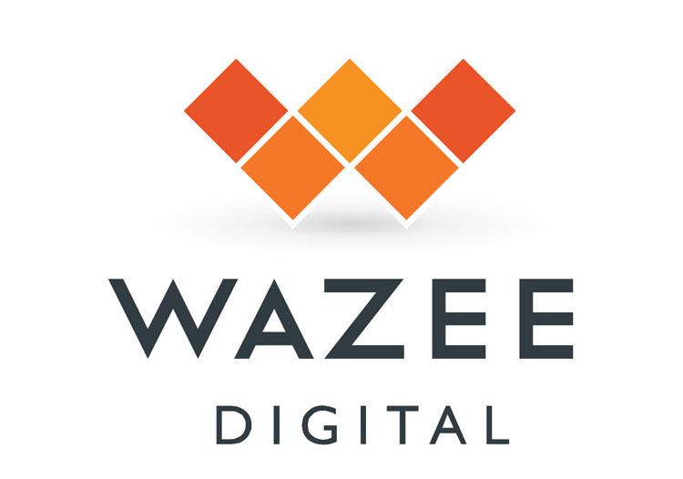 wazee-logo-1680.logo.jpg