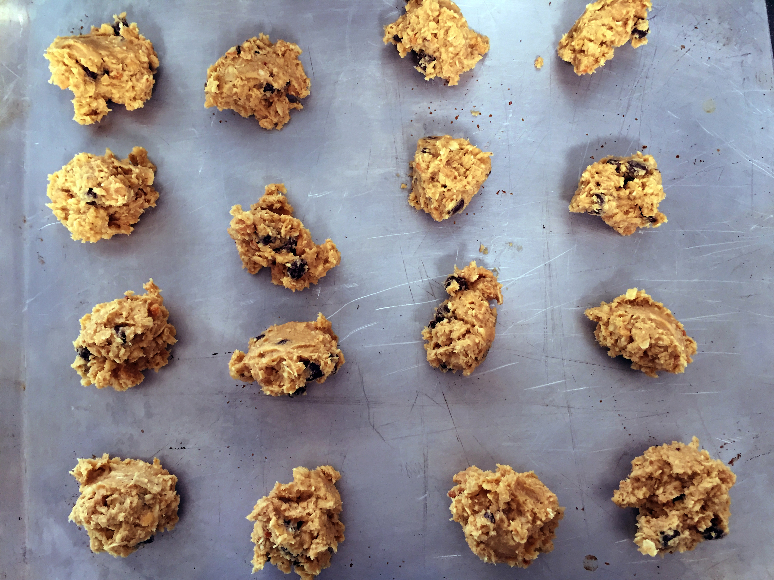 cookietray.jpg