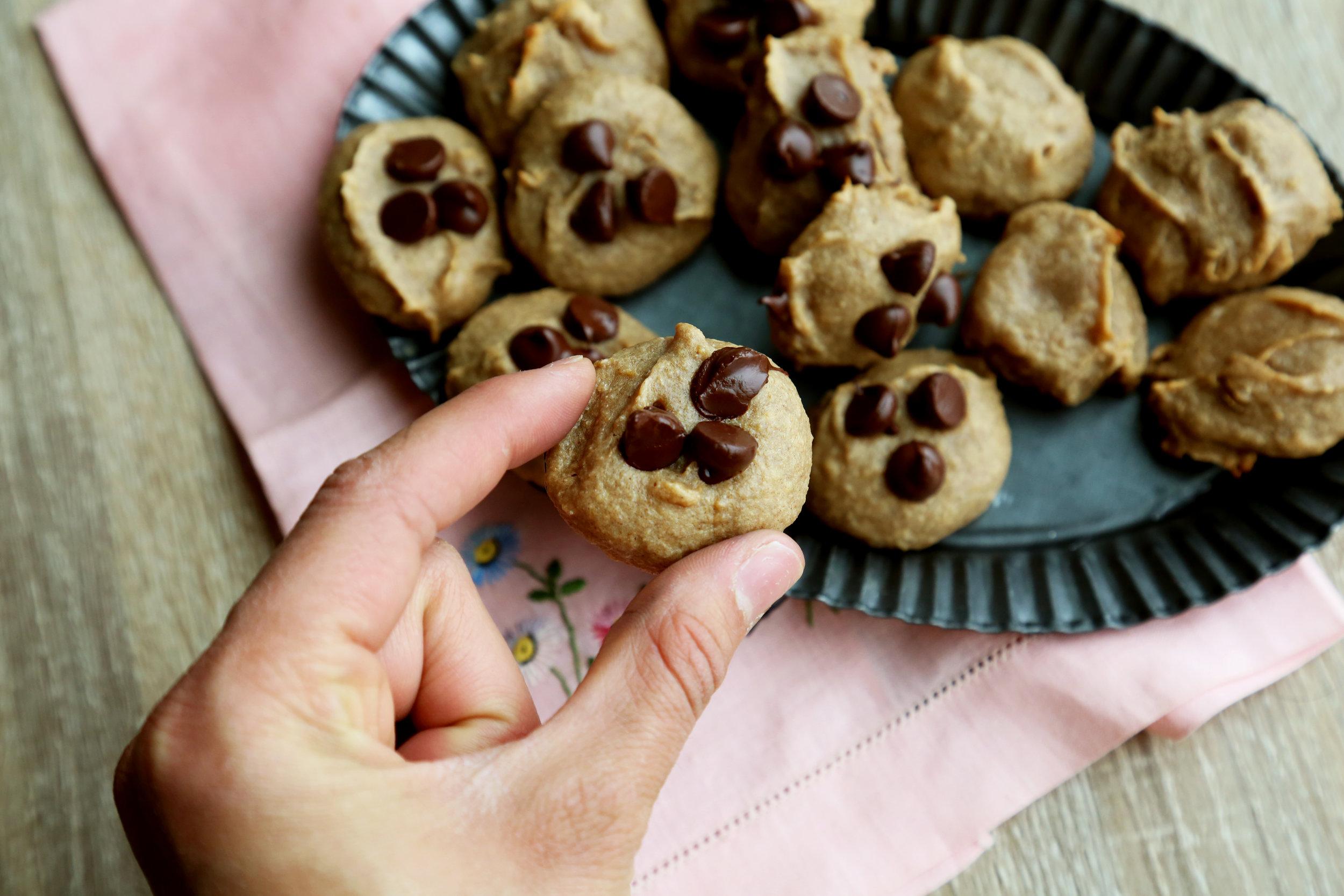 cookies_7.jpg