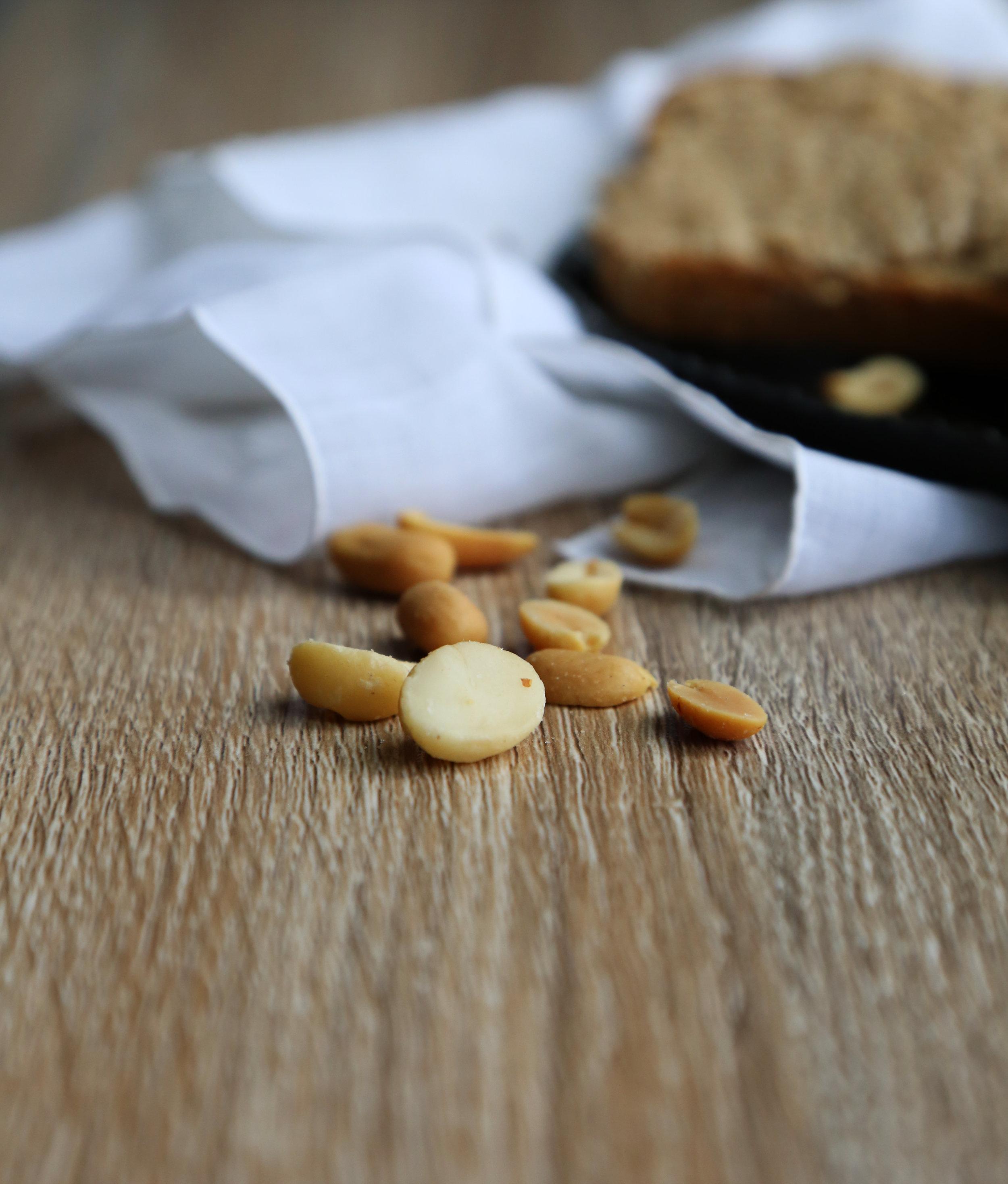 fp_mixed_nut_butter_03.JPG