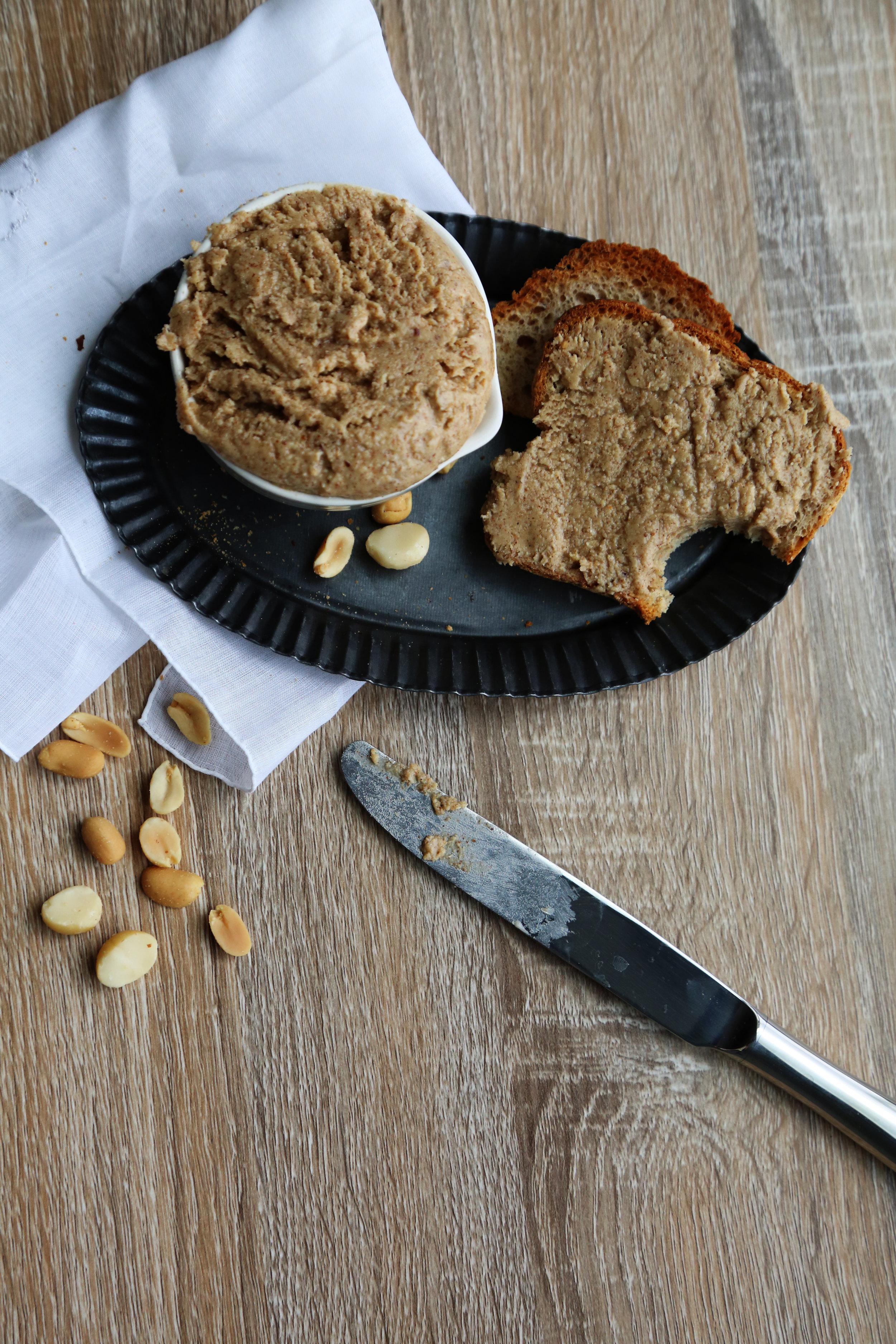 fp_mixed_nut_butter_07.JPG