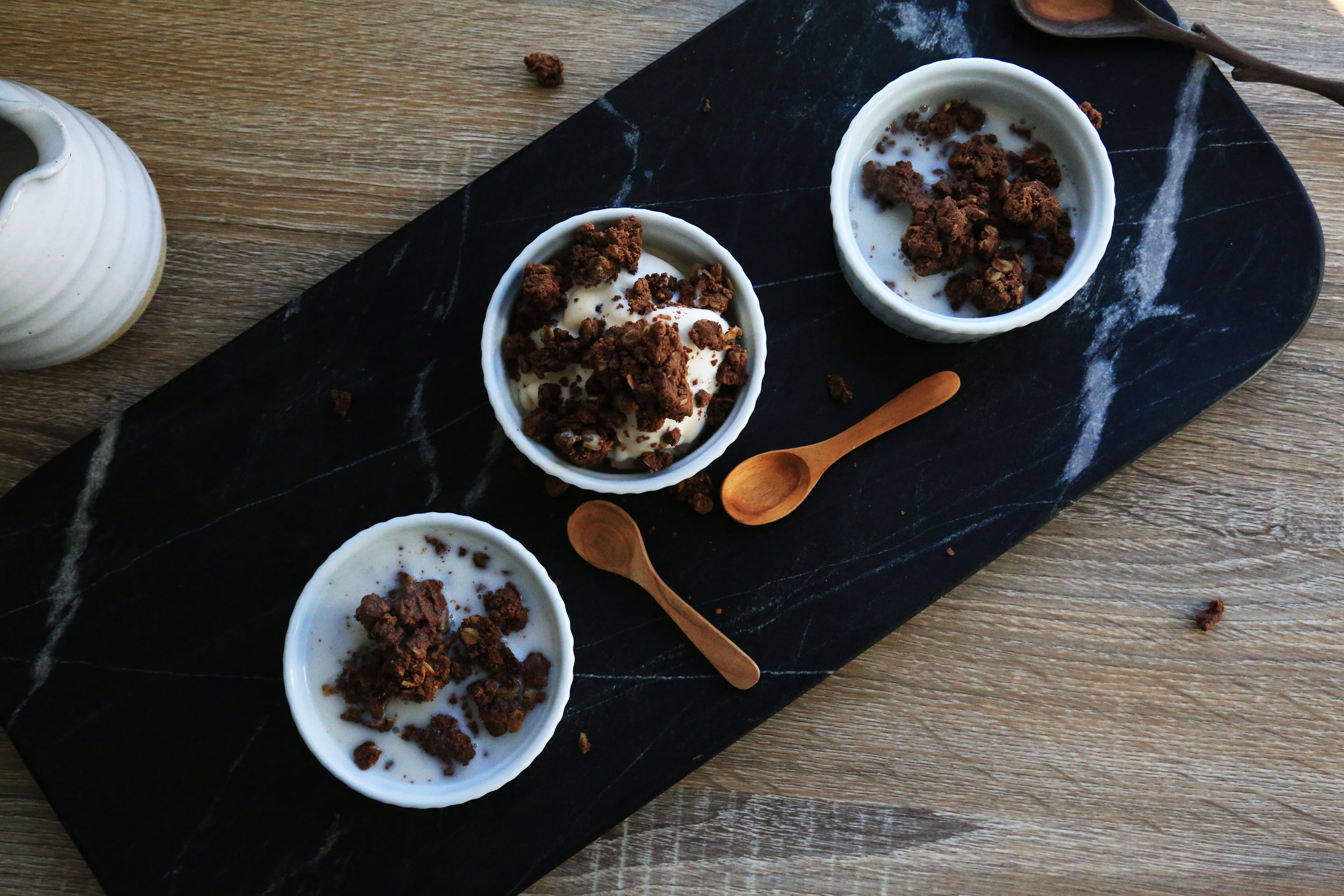 front_paige_chocolate_granola_02.JPG