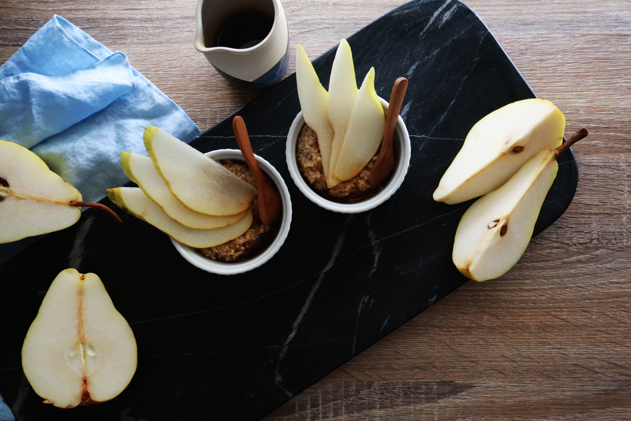 front_paige_maple_pear_oats_04.JPG