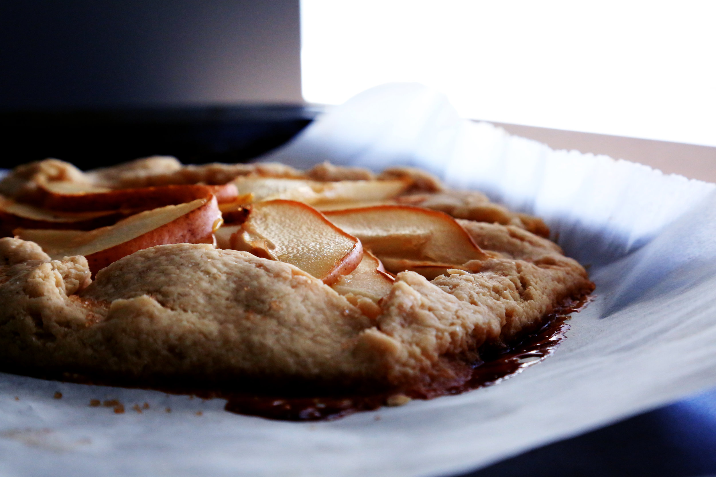 front_paige_pear_galette_08.JPG