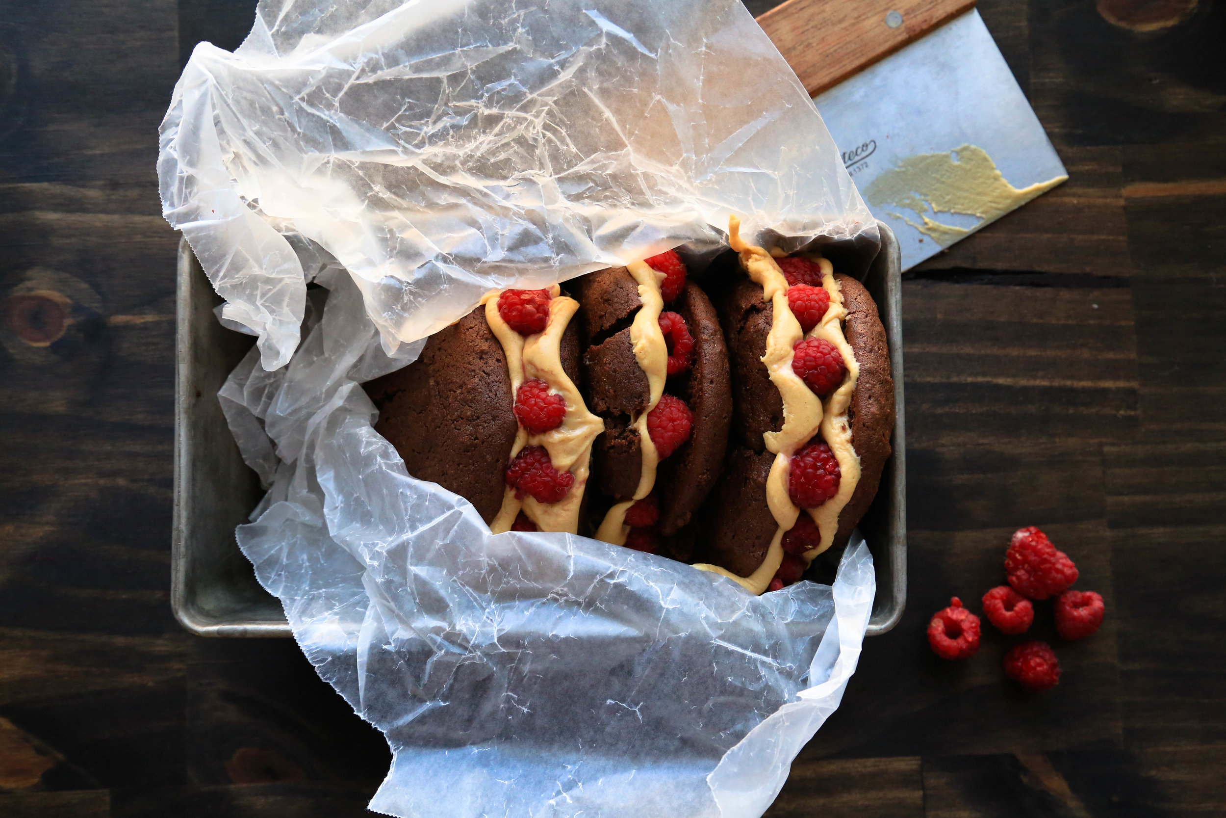 chocolate_sandwiches_frontpaige_04.jpg