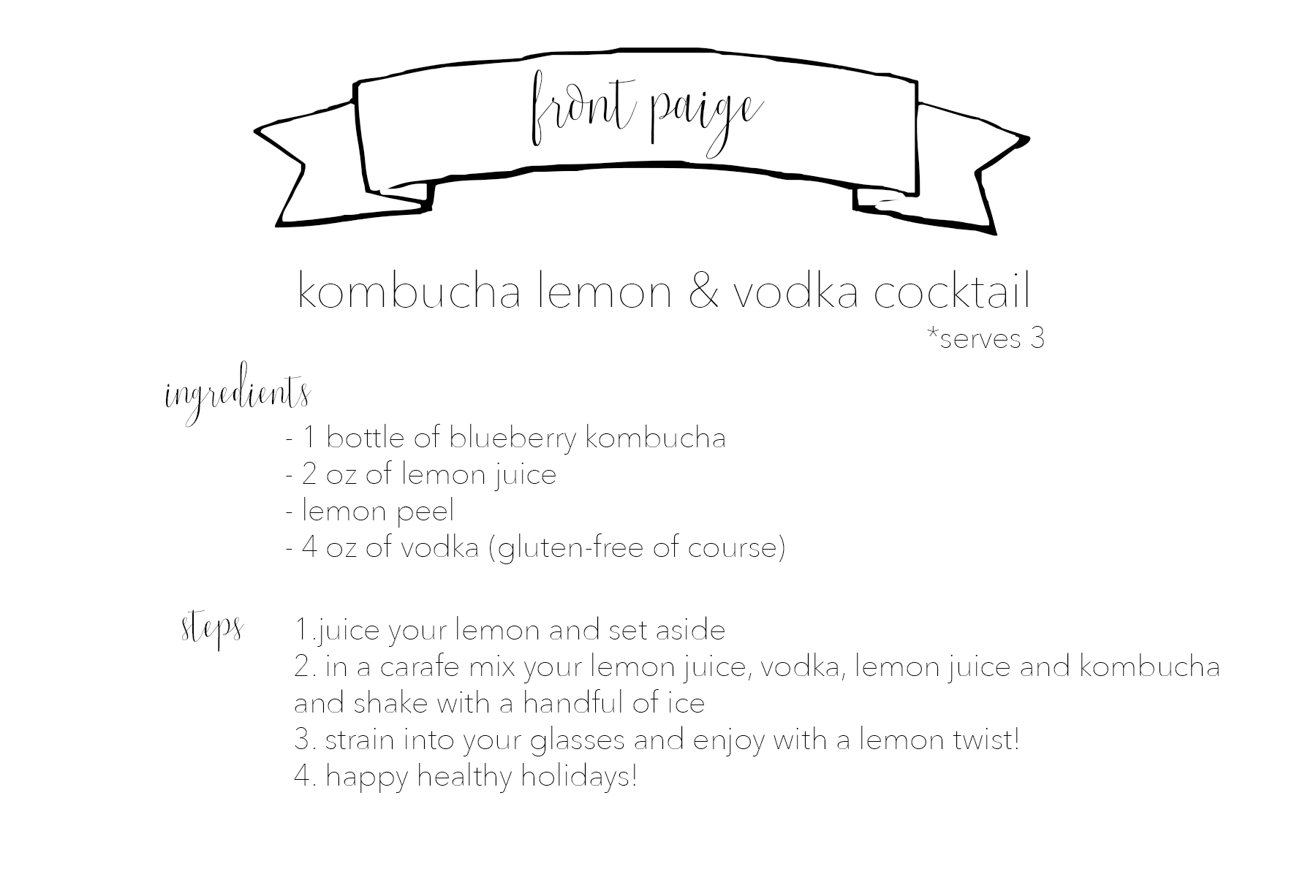 kombucha cocktail.jpg