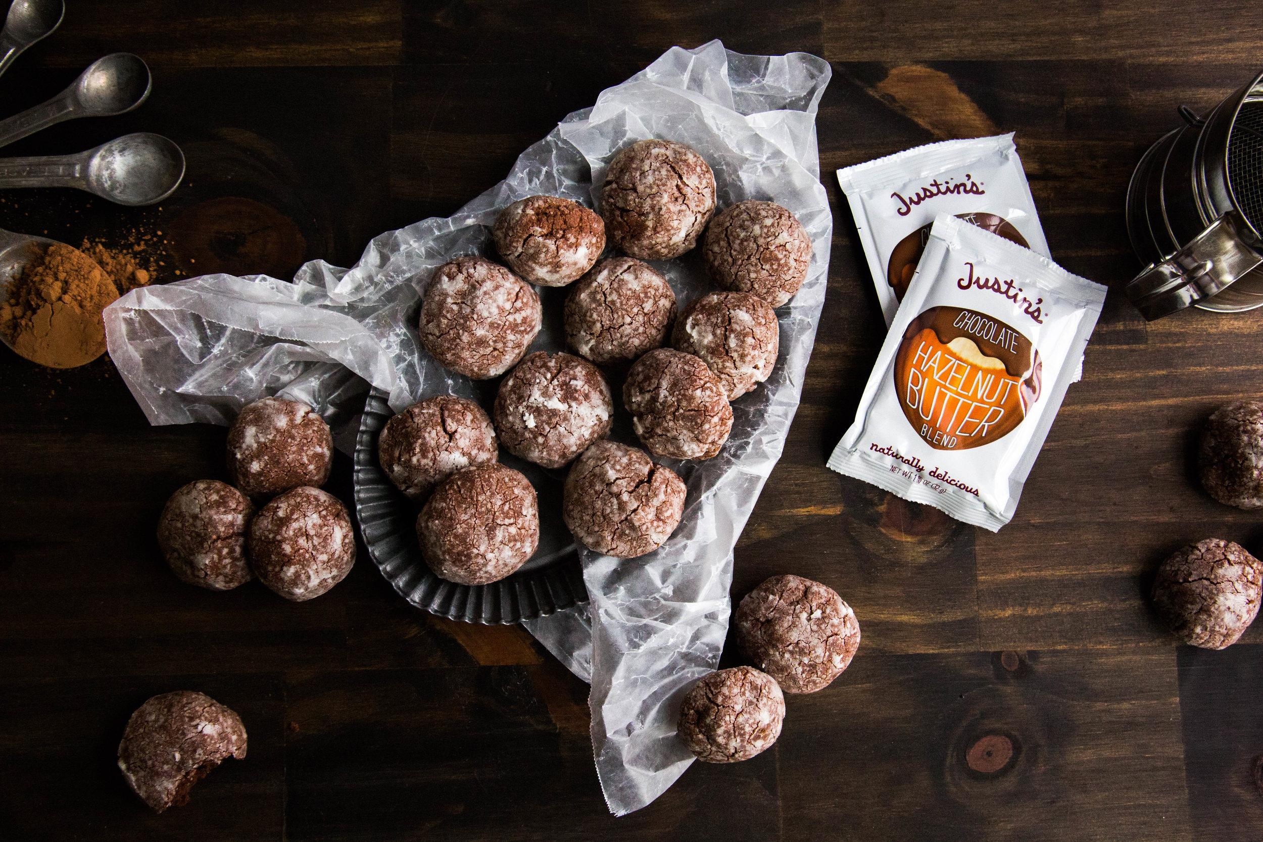 chocolate_crinkle_cookies_frontpaige_02.jpg