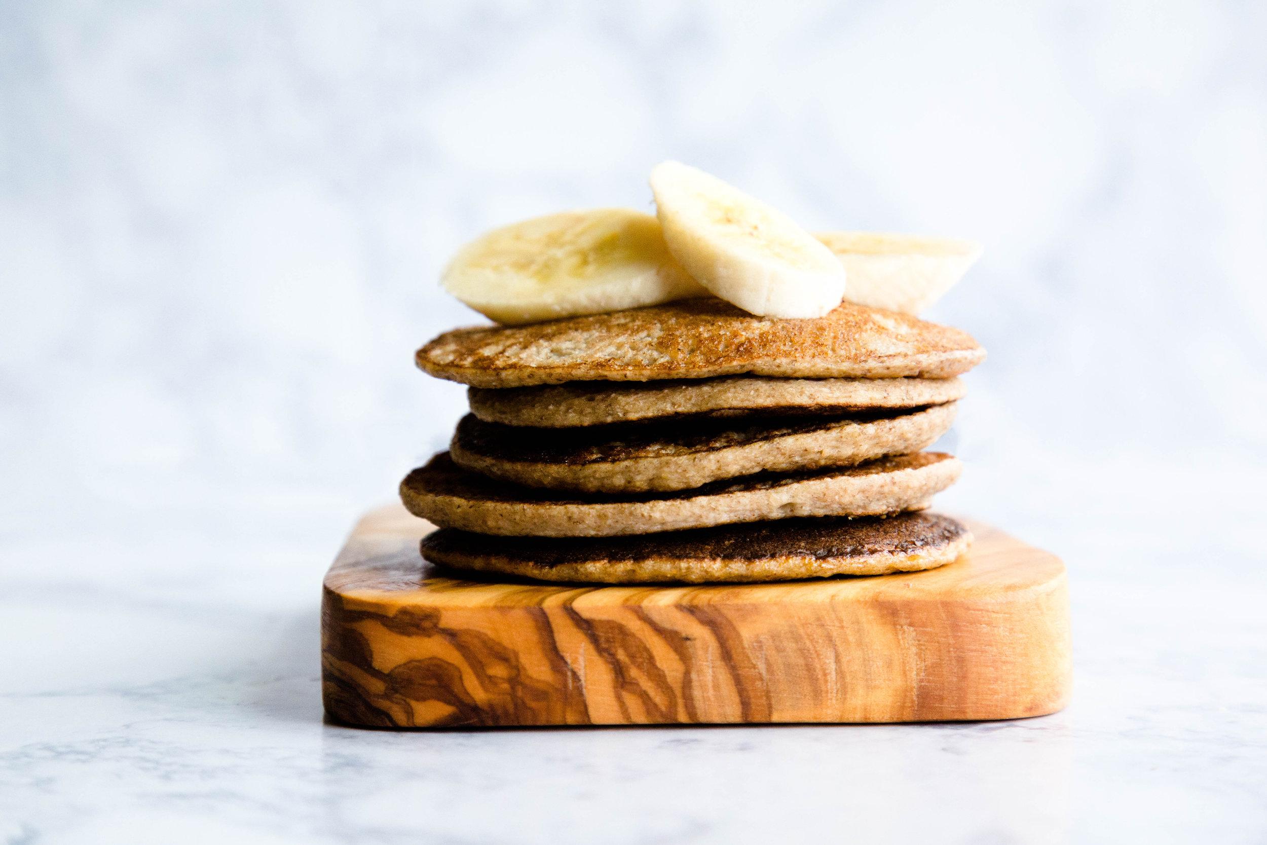 frontpaige_healthy_pancakes102.jpg