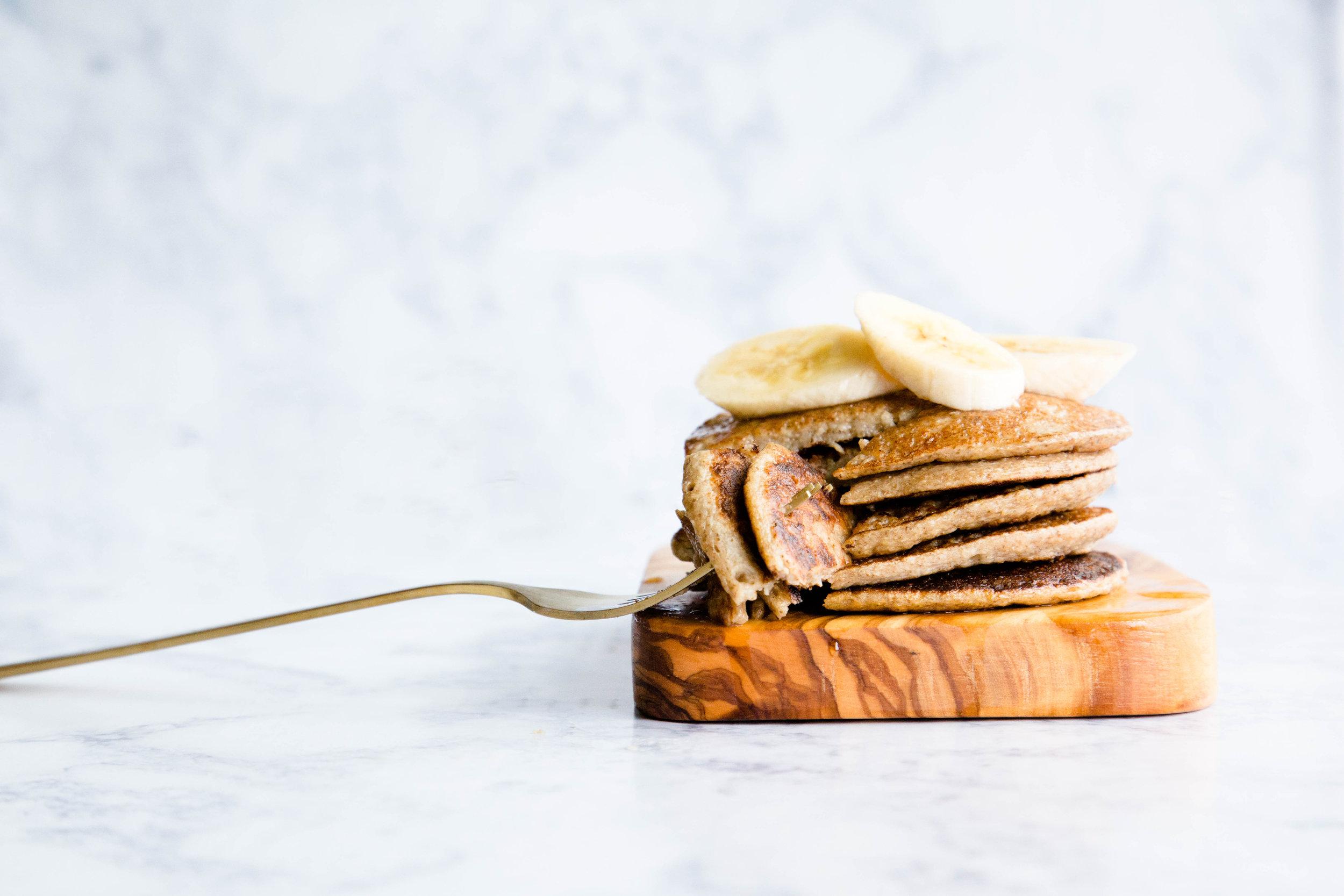frontpaige_healthy_pancakes115.jpg
