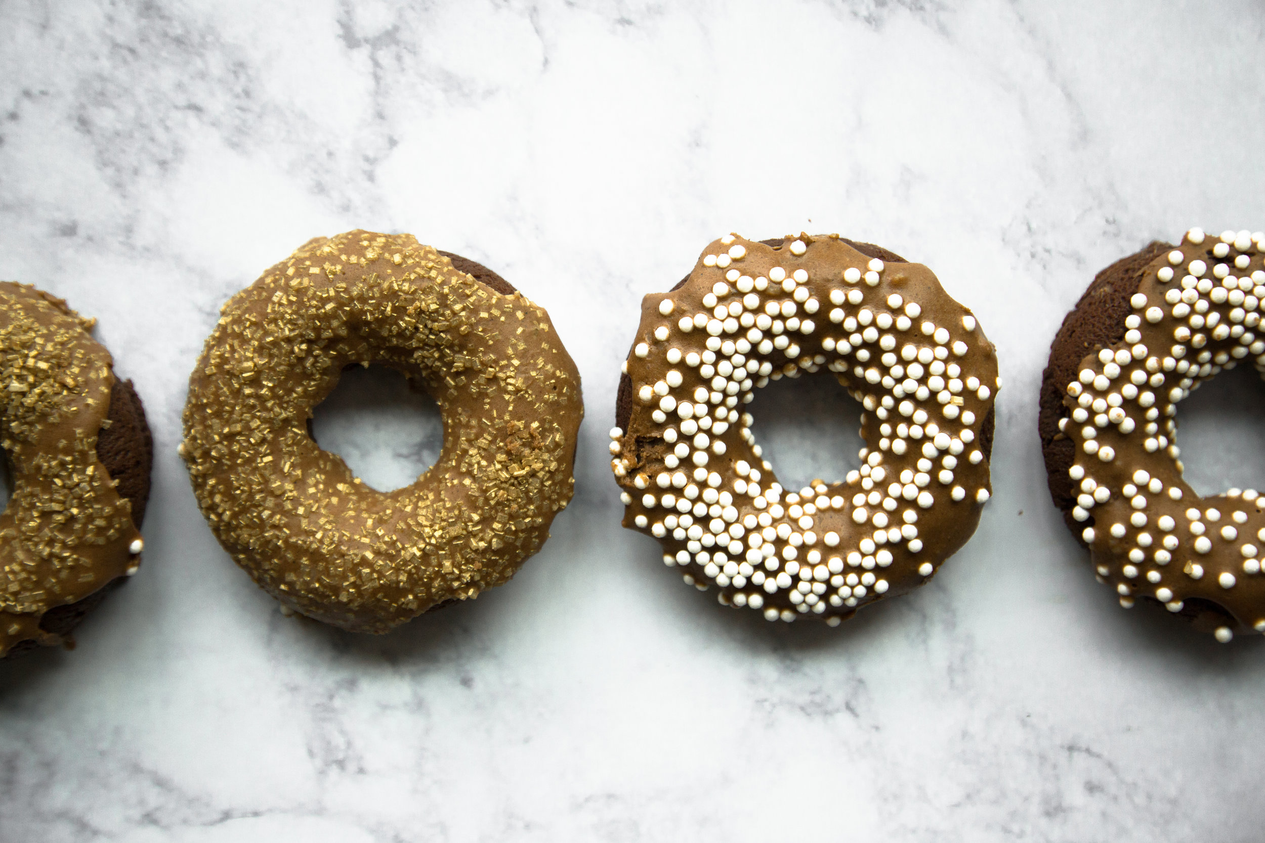 paige_doughnuts_nocow_21.jpg