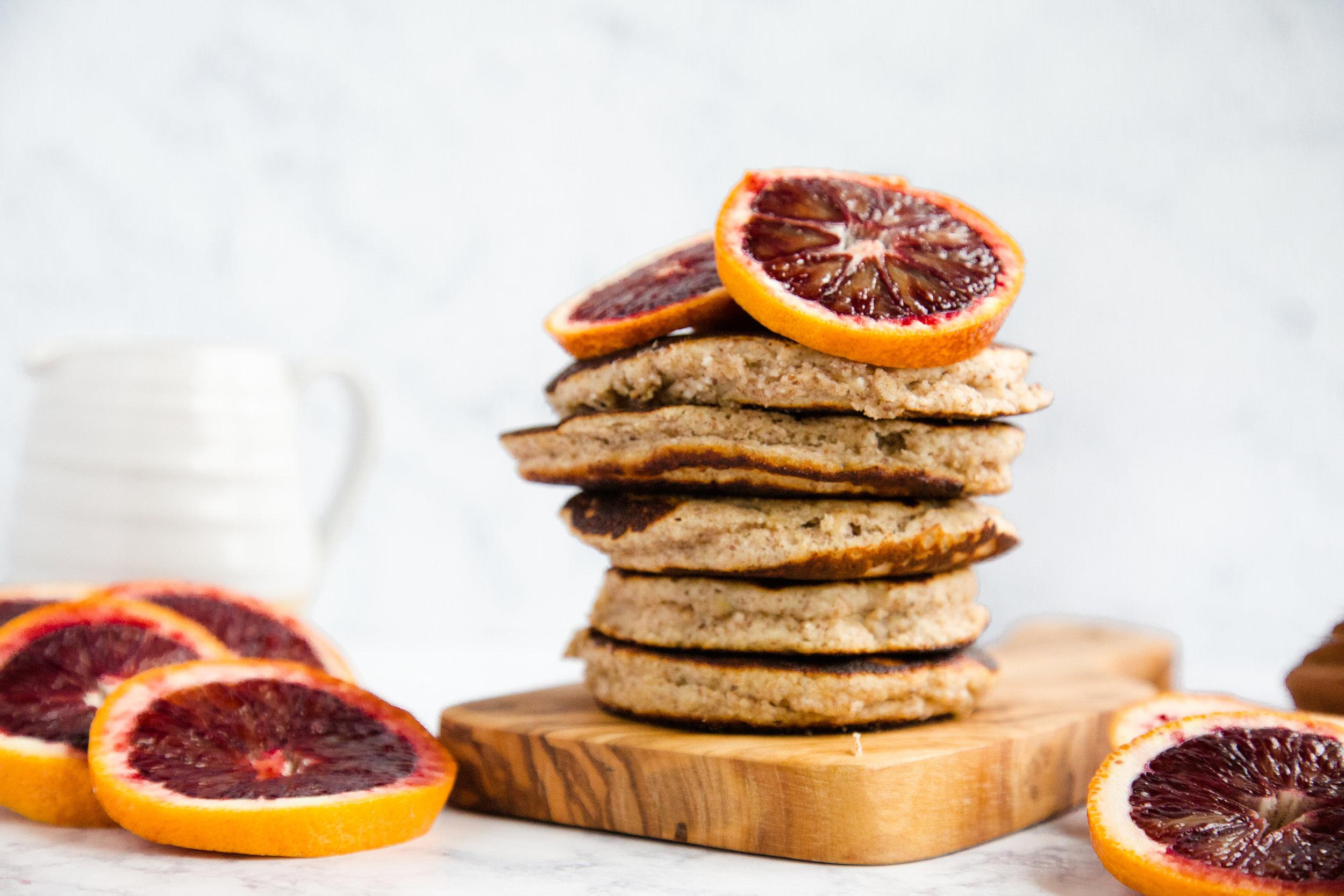 KNOW_foods_blood_orange_pancakes_12.jpg