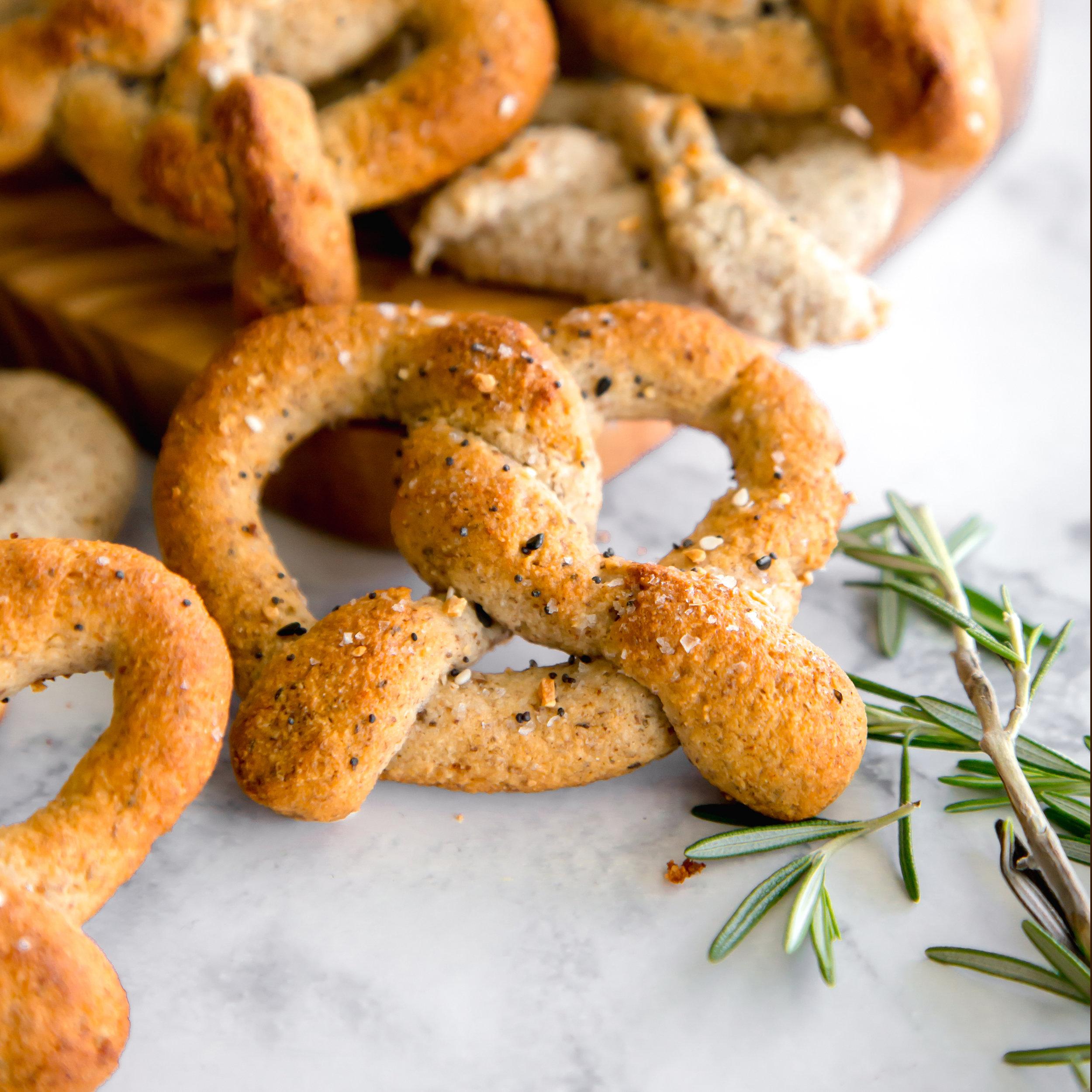 KNOW_project2_pretzels_crop_6.jpg