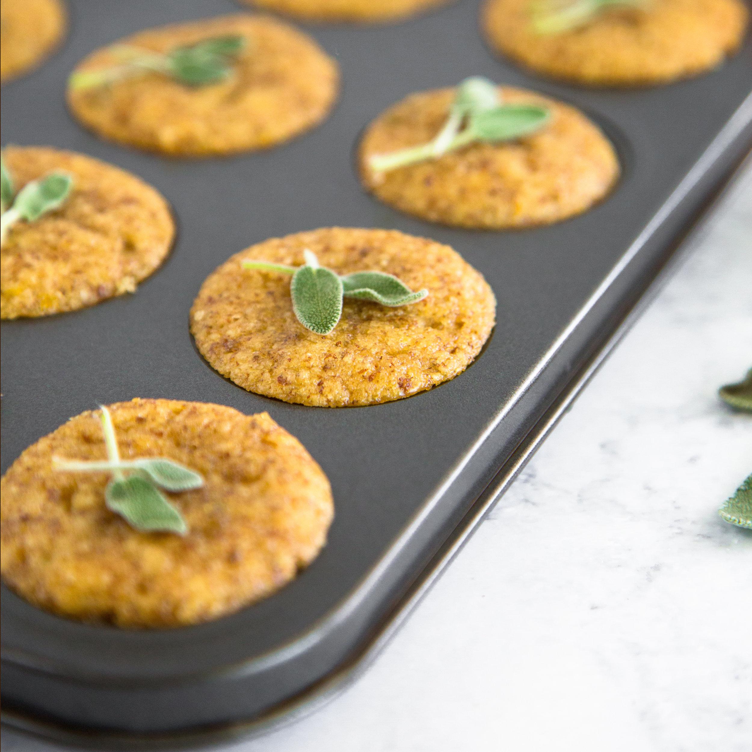 KNOW_project2_muffins_crop_8.jpg