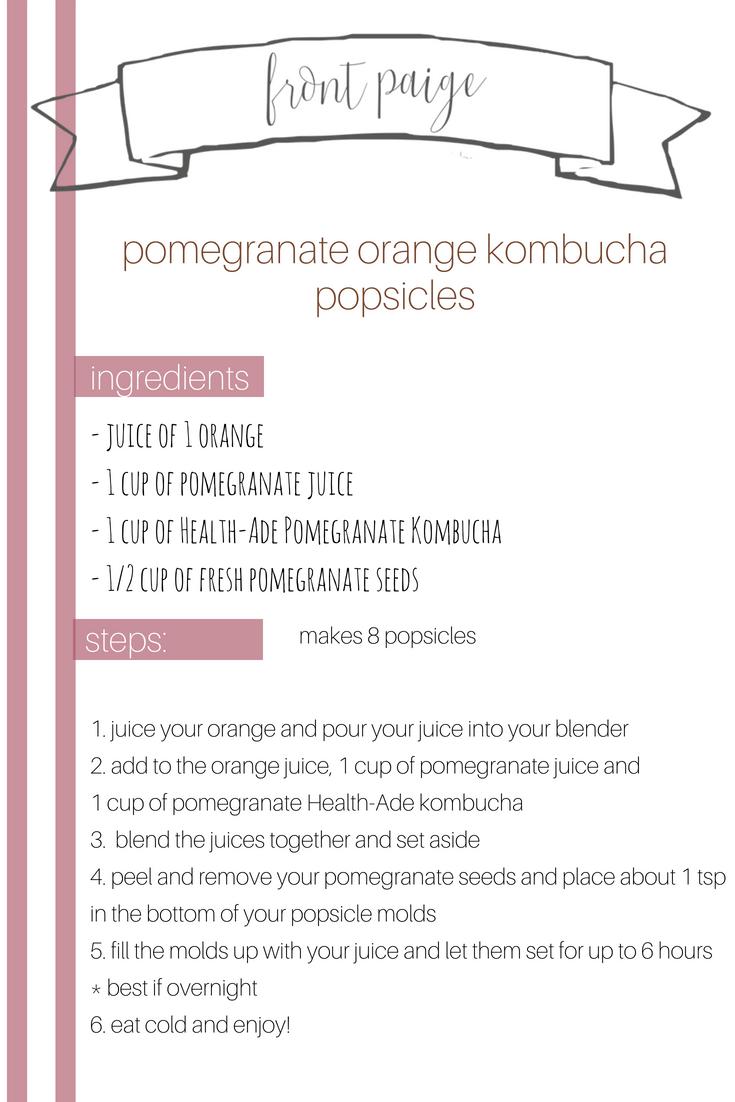 July health-ade pomegrante_pops.jpg