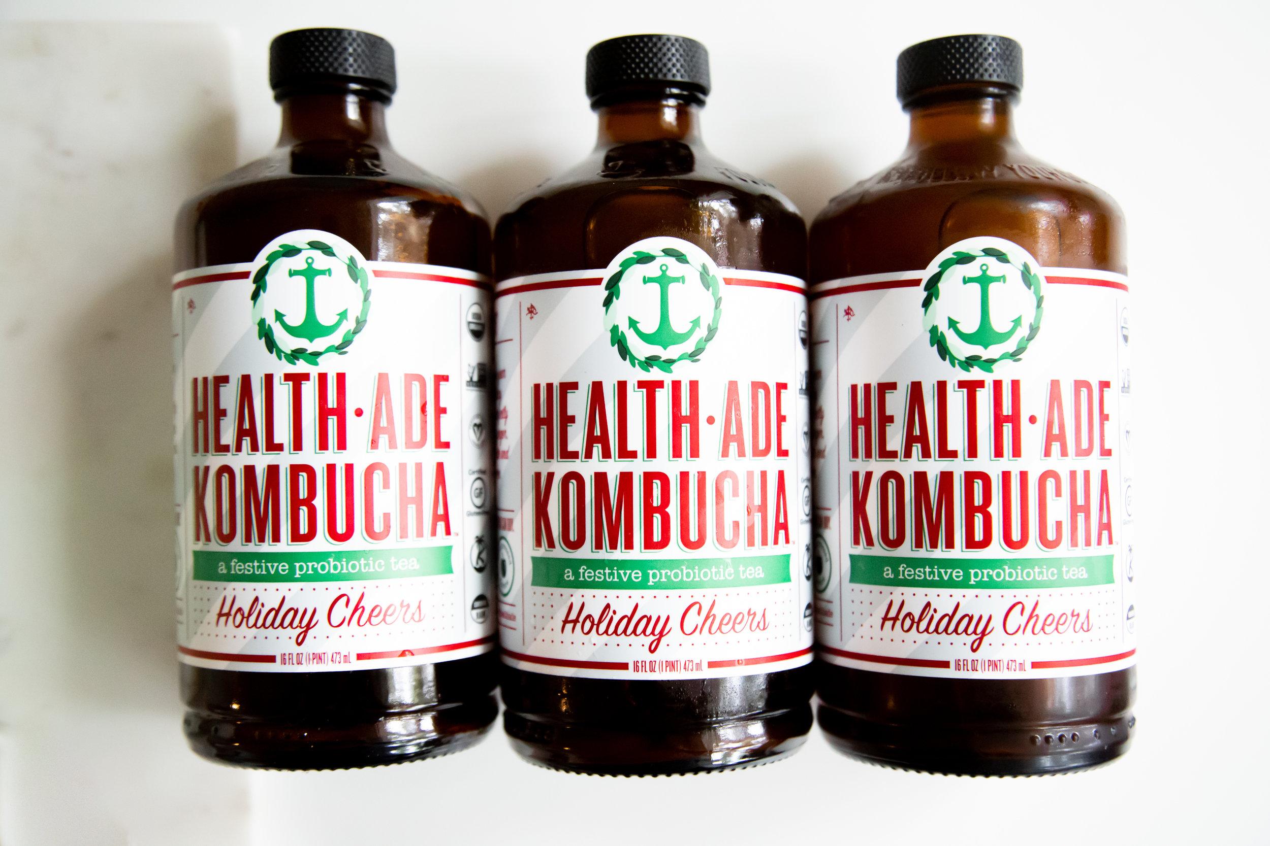 Health_Ade_Holiday_Scrub_19.jpg
