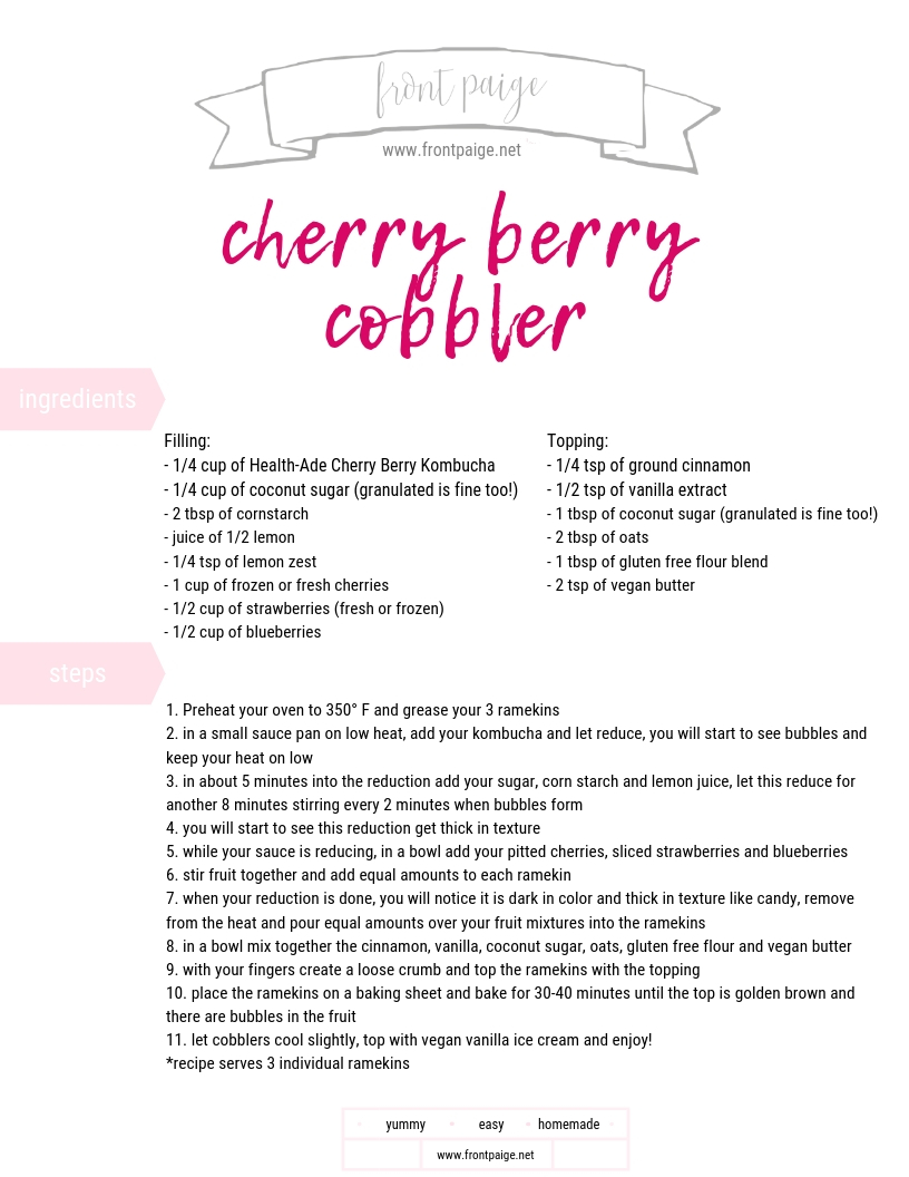 May_Cherry_Berry_Cobbler_01.jpg