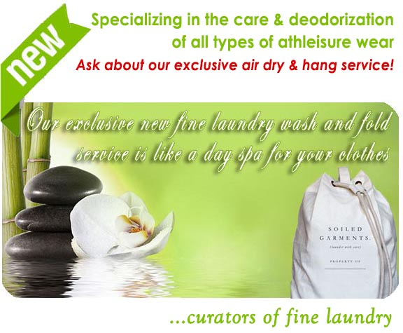 kite's custom cleaners new wash and fold service athleisure wear.jpg