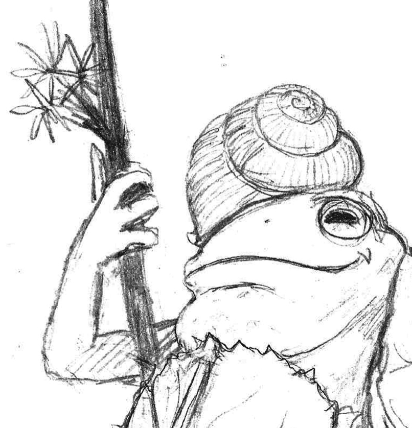 frog-knight-sketch1.jpg