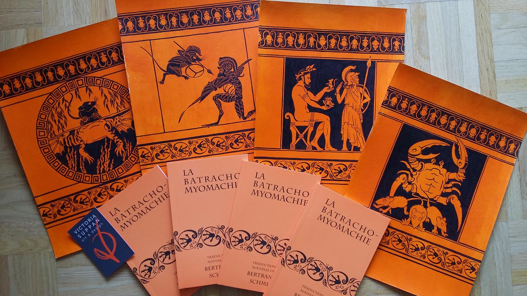batracho-book-illustration.jpg