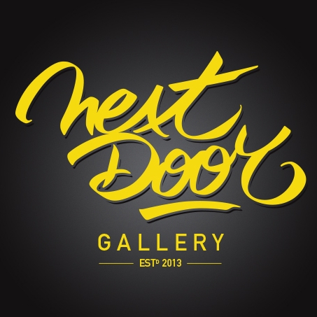 next_door-gallery-logo.jpg