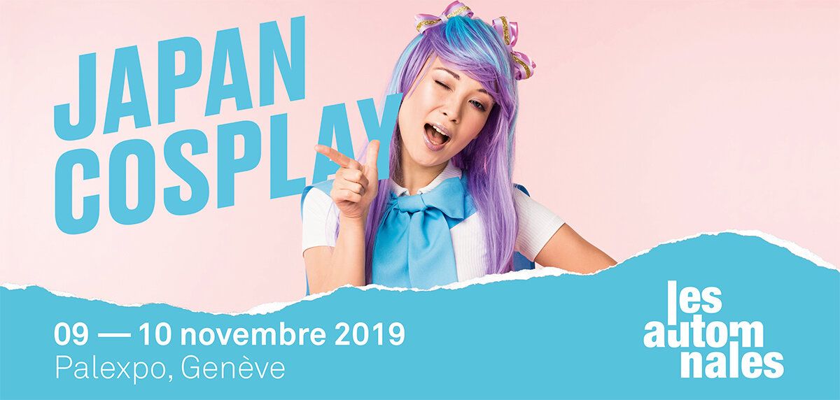 japan-cosplay_les-automnales_palexpo-geneve_header_page.jpg