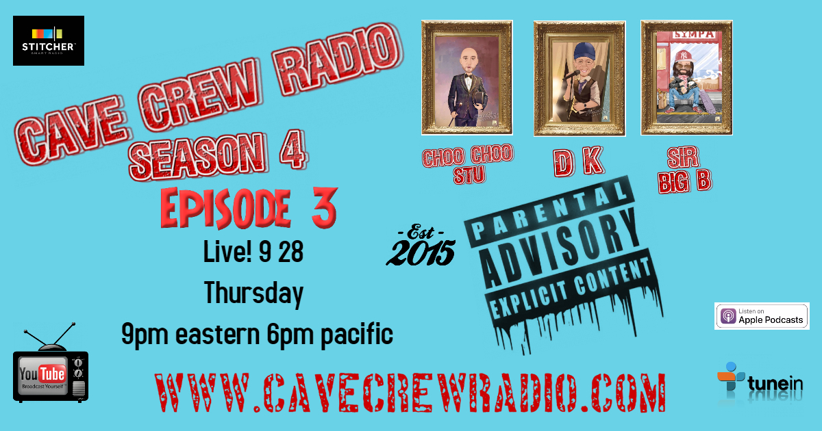 cave crew radio season 4 Episode 3.jpg