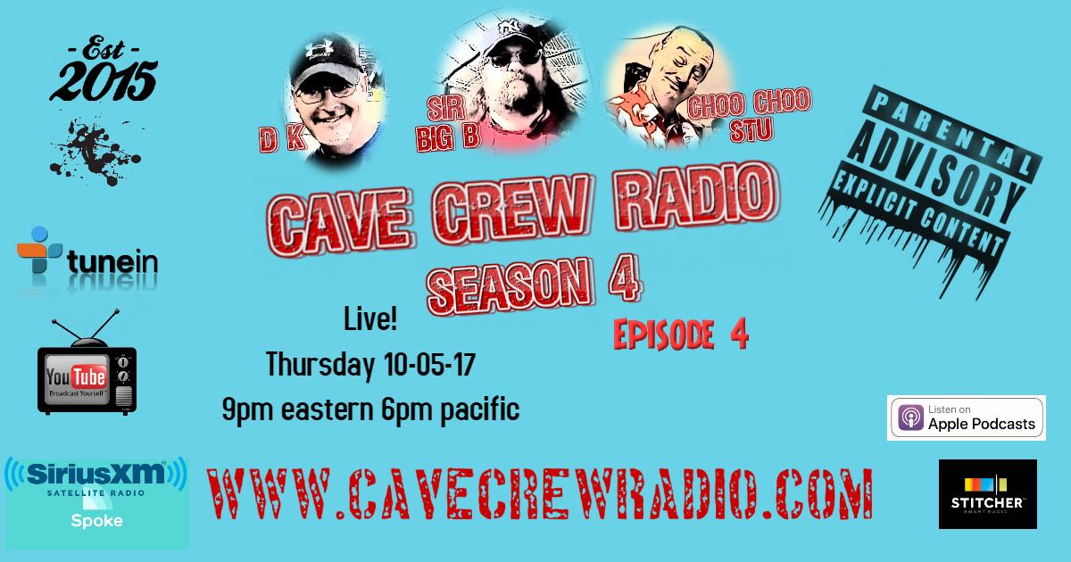 cave crew radio seasone 4 episode 4.jpg