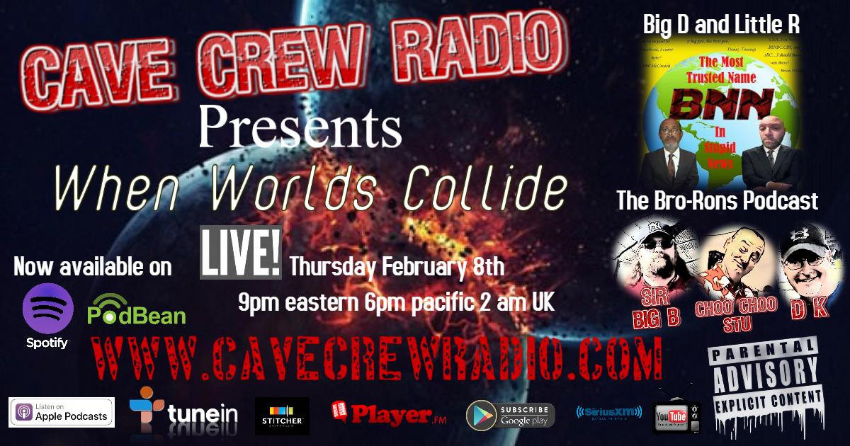 cave crew radio when worlds collide.jpg