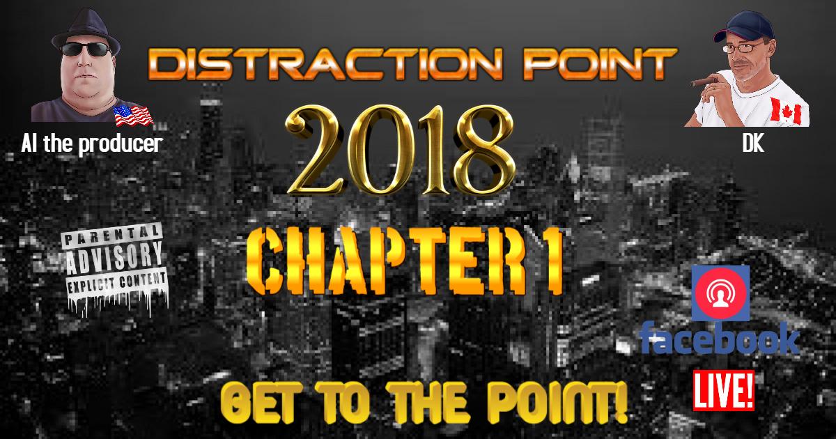 DP 2018 Chapter 1.jpg