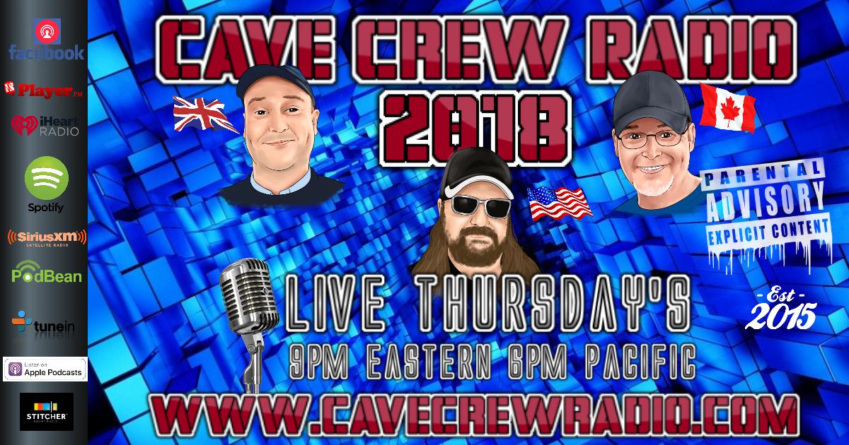 cave crew 2018 new.jpg