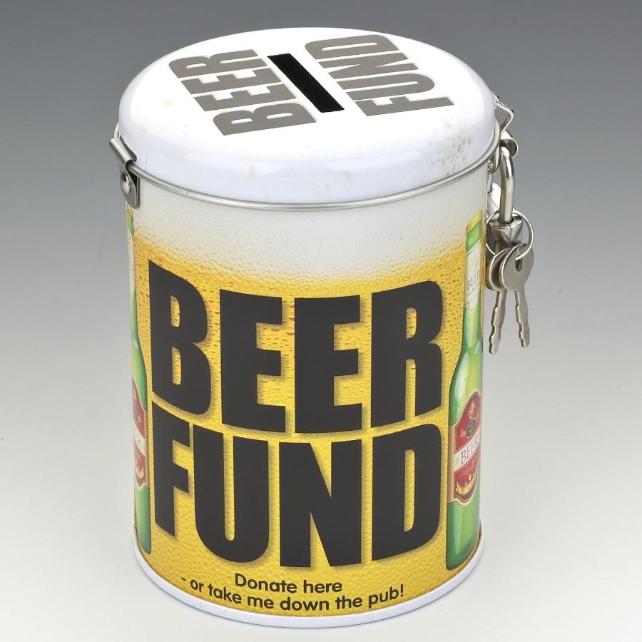 Beer-Fund-Fund-Tin.jpg