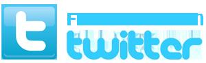 FollowUsOnTwitter_Icon.png