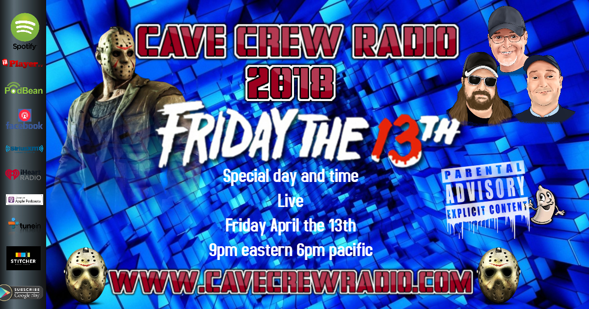 CCR friday the 13th special.jpg