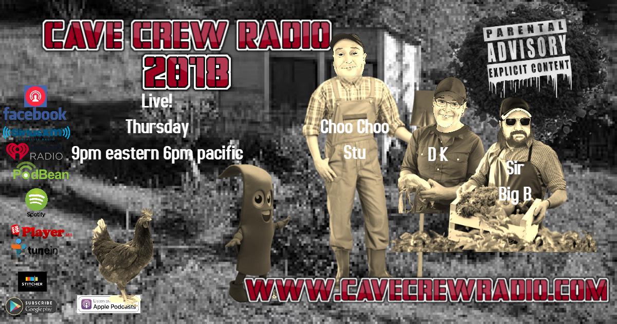 Cave Crew Radio Season 4 Ep 21 new.jpg