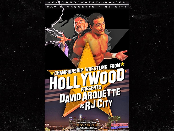 0629-david-arquette-and-rj-city-promo-twitter-2.jpg