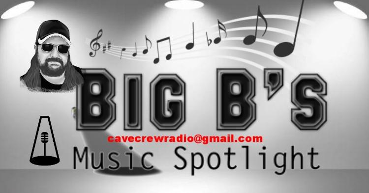 Big Bs music spotlight.jpg