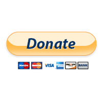 6-2-paypal-donate-button-png-file-thumb.png