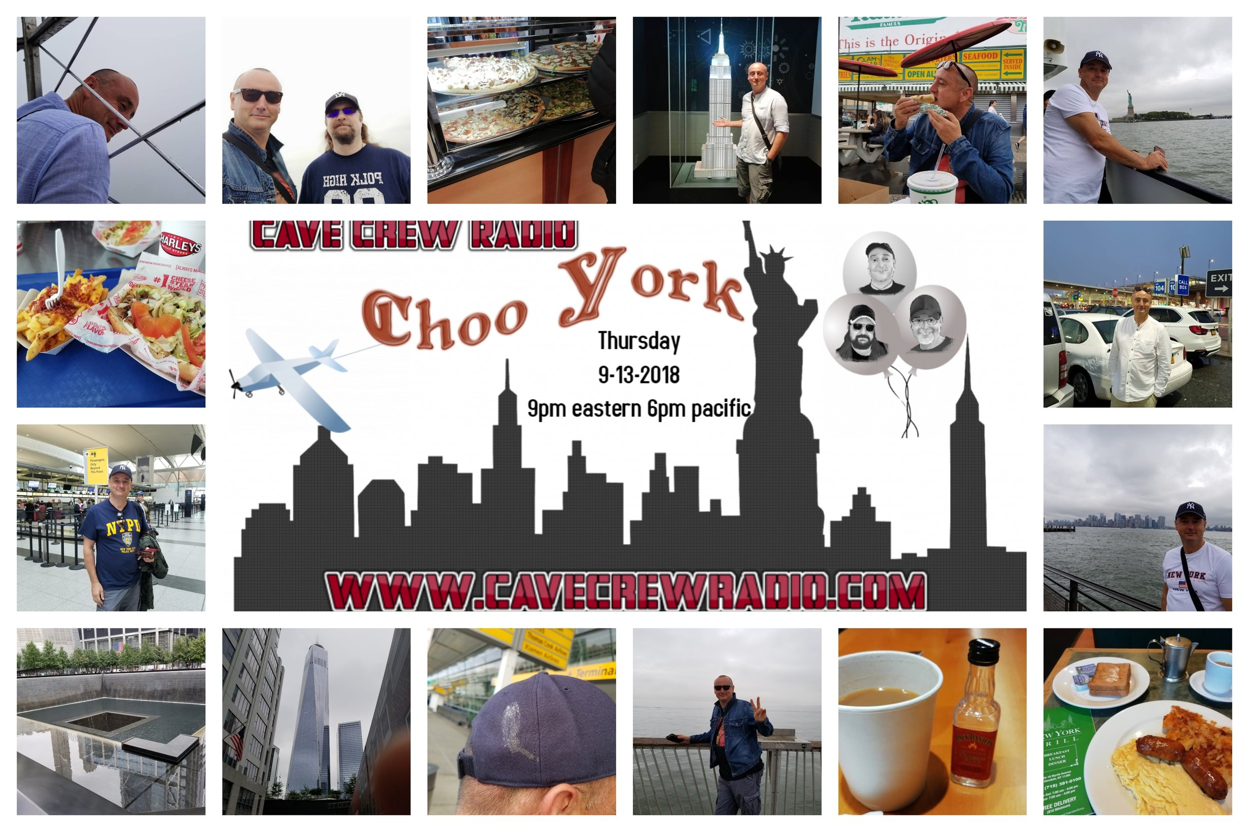 choo york collage.jpg