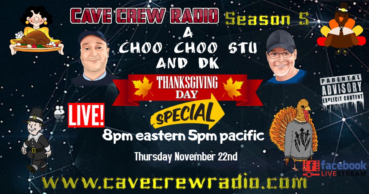 ccr season 5 a choo choo stu and DK special.jpg
