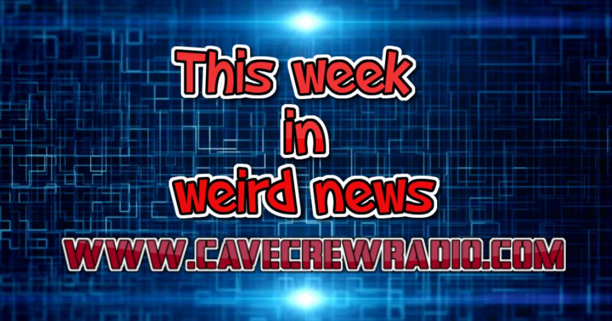 this week in weird news.jpg