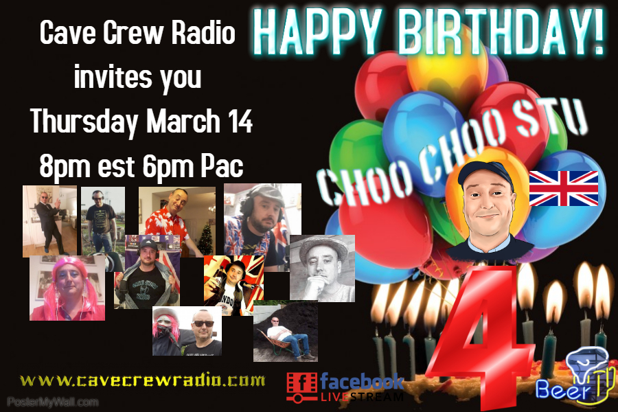 Choo Choo 4th birthday.jpg