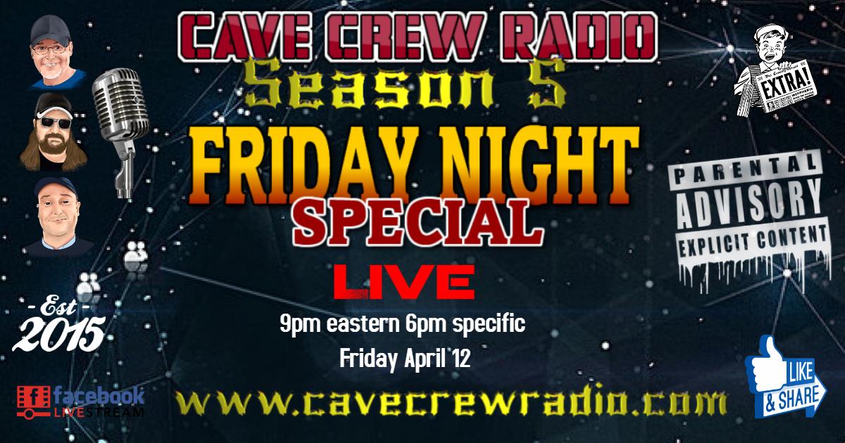ccr season 5 Friday night special 4 12.jpg