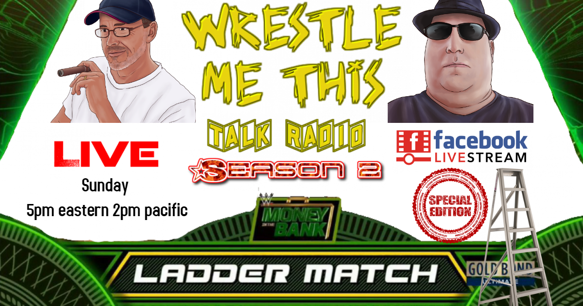 wmt money in the bank 19.png